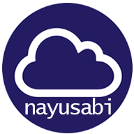 nayusabi group services